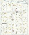 Sanborn Fire Insurance Map from Brookville, Franklin County, Indiana. LOC sanborn02279 004-7.jpg