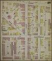 Sanborn Fire Insurance Map from Camden, Camden County, New Jersey. LOC sanborn05436 002-39.jpg