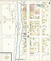 Sanborn Fire Insurance Map from Colfax, Whitman County, Washington. LOC sanborn09141 003-3.jpg
