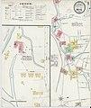 Sanborn Fire Insurance Map from Dalton, Berkshire County, Massachusetts. LOC sanborn03713 002-1.jpg