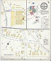 Sanborn Fire Insurance Map from Essex Junction, Chittenden County, Vermont. LOC sanborn08916 004-1.jpg