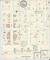 Sanborn Fire Insurance Map from Frederick, Brown County, South Dakota. LOC sanborn08234 004-1.jpg