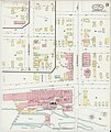 Sanborn Fire Insurance Map from Fulton, Oswego County, New York. LOC sanborn05936 002-9.jpg