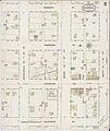 Sanborn Fire Insurance Map from Kearney, Buffalo County, Nebraska. LOC sanborn05202 002-5.jpg