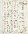 Sanborn Fire Insurance Map from Lexington, Fayette County, Kentucky. LOC sanborn03200 002-3.jpg