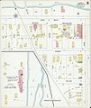 Sanborn Fire Insurance Map from Milan, Rock Island County, Illinois. LOC sanborn02011 003-3.jpg