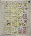 Sanborn Fire Insurance Map from New Bedford, Bristol County, Massachusetts. LOC sanborn03803 002-27.jpg