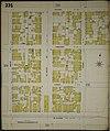 Sanborn Fire Insurance Map from New Orleans, Orleans Parish, Louisiana. LOC sanborn03376 008-14.jpg