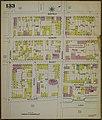 Sanborn Fire Insurance Map from Newark, Essex County, New Jersey. LOC sanborn05571 002-35.jpg