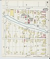 Sanborn Fire Insurance Map from Newark, Licking County, Ohio. LOC sanborn06820 003-5.jpg