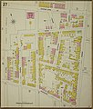 Sanborn Fire Insurance Map from Norfolk, Independent Cities, Virginia. LOC sanborn09050 002-36.jpg