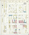 Sanborn Fire Insurance Map from Oakes, Dickey County, North Dakota. LOC sanborn06560 002-2.jpg