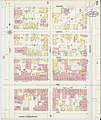 Sanborn Fire Insurance Map from Portsmouth, Independent Cities, Virginia. LOC sanborn09058 003-7.jpg