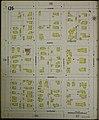 Sanborn Fire Insurance Map from Saginaw, Saginaw County, Michigan. LOC sanborn04178 002-36.jpg