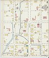 Sanborn Fire Insurance Map from Shelbyville, Bedford County, Tennessee. LOC sanborn08373 003-4.jpg