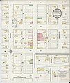 Sanborn Fire Insurance Map from Sheldon, Vernon County, Missouri. LOC sanborn04873 001.jpg