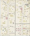 Sanborn Fire Insurance Map from Taunton, Bristol County, Massachusetts. LOC sanborn03864 001-19.jpg