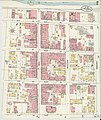 Sanborn Fire Insurance Map from Vincennes, Knox County, Indiana. LOC sanborn02525 003-7.jpg