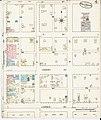 Sanborn Fire Insurance Map from Wellington, Sumner County, Kansas. LOC sanborn03109 001-4.jpg