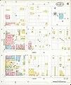 Sanborn Fire Insurance Map from Wellington, Sumner County, Kansas. LOC sanborn03109 004-4.jpg