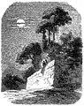 Sand - Œuvres illustrées de George Sand, 1854 (page 117 crop).jpg