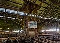 Sandakan Sabah Sawmill-17.jpg