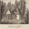 Sanderumgaards Have Johanneslyst KKS10967-1 Clemens.png