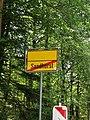 Sandhorst-1.jpg