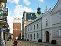 Sandomierz-OpatowerTor-.jpg