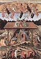 Sandro Botticelli 043.jpg