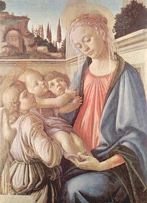 Sandro Botticelli 062.jpg