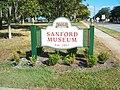 Sanford FL msm sign01.jpg