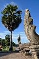 Sangkat Nokor Thum, Krong Siem Reap, Cambodia - panoramio (45).jpg