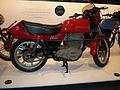 Sanglas 750 1970 prototype.JPG