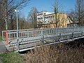 Sankt-Johannes-Strasse Brücke Zug 20170325-jag9889.jpg