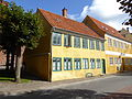 Sankt Anna Gade 8 - image 1.JPG