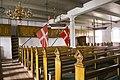 Sankt Clemens Kirke römö 6.jpg