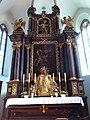 Sankt Georgen am Walde Pfarrkirche02.jpg