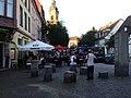 Sankt Johann, Saarbrücken, Germany - panoramio (2).jpg