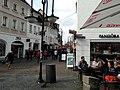 Sankt Johann, Saarbrücken, Germany - panoramio (21).jpg
