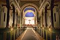 Sankt Pauls Kirke Copenhagen interior HDR.jpg