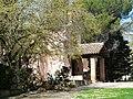 Sant Crist de Llaceres - P1180209.jpg