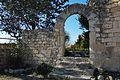 Sant Pau d'Ordal (Subirats) - 1.jpg