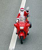 Santa Claus BMW 01.jpg
