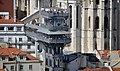 Santa Justa Lift (45887238745).jpg