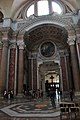 Santa Maria degli Angeli (Rome) - Inside 05.JPG