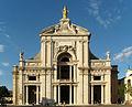 Santa Maria degli Angeli in Assisi.JPG
