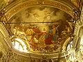 Santa Maria del Campo-chiesa8.jpg