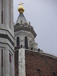 Santa Maria del Fiore dome top.jpg