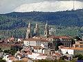 Santiago de Compostela (28382952119).jpg
